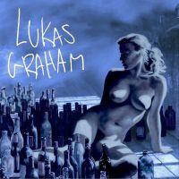 Cover Lukas Graham - Lukas Graham [Blue Album]